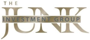 The Junk Investment Group, Hunt Valley, MD